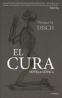 elcura05