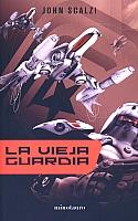 guardia05