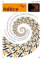 helice04b
