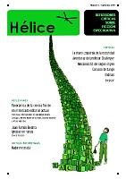 helice05b