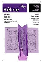 helice07b