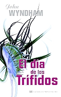 trifidos05