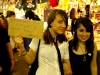 Expomanga 2010
