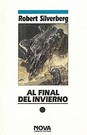 Al Final Del Invierno