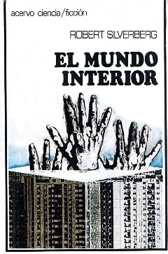 El Mundo Interior descarga pdf epub mobi fb2