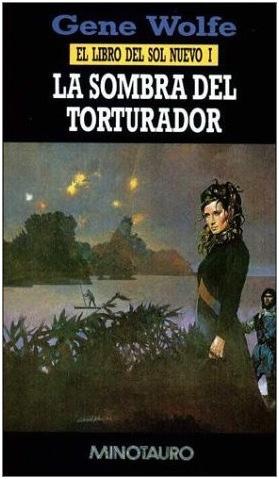 la-sombra-del-torturador-gene-wolfe
