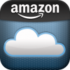 Amazon-CloudDriveApp