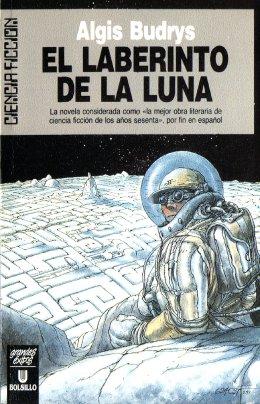 El laberinto de la Luna