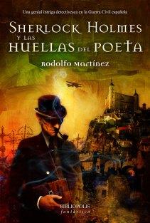 Las Huellas del Poeta