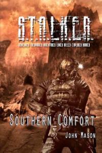 Stalker novels series