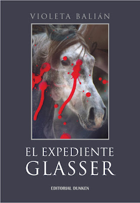 El Expediente Glasser