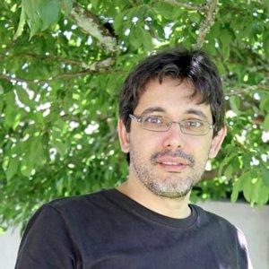 Pedro Jorge Romero