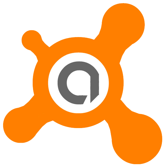 avast free  full version for pc