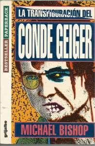 La transfiguración del conde Geiger