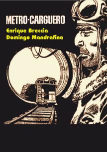 Metro Carguero