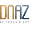 dnaz_profile