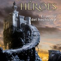 La Senda de los Heroes
