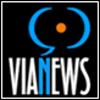 Vía News