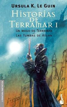 Ciclo de Terramar