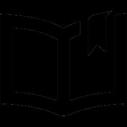 iconmonstr-book-16-icon-256
