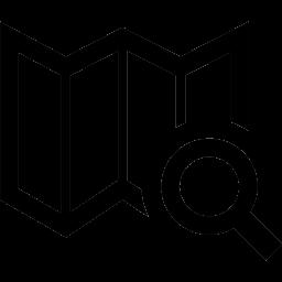 iconmonstr-map-3-icon-256
