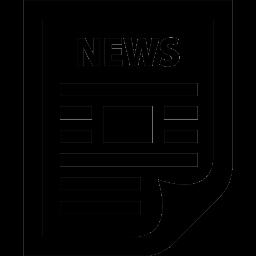 iconmonstr-newspaper-5-icon-256