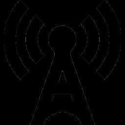 iconmonstr-radio-tower-5-icon-256