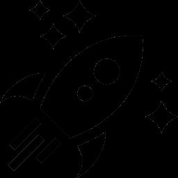 iconmonstr-rocket-11-icon-256
