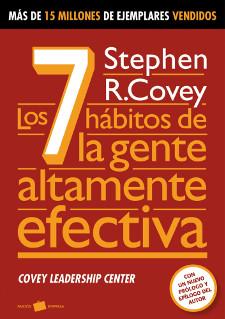 Los siete hábitos