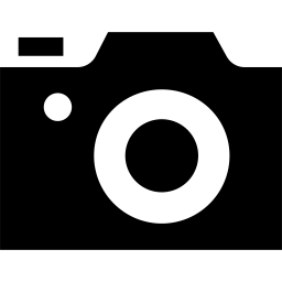 iconmonstr-photo-camera-4-icon-256
