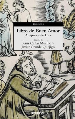 Libro del buen amor