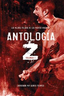 Antología Z