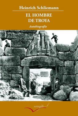 El hombre de Troya