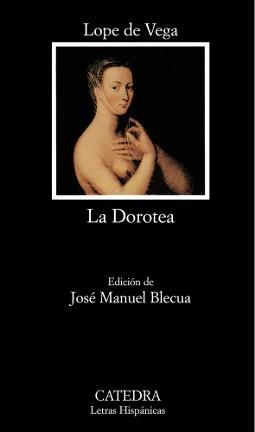 La Dorotea