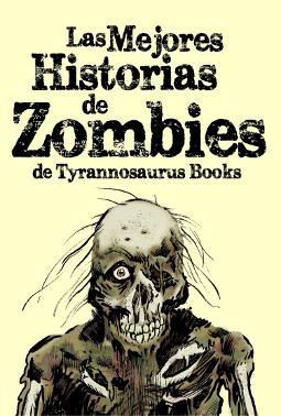 Las Mejores Historias de Zombies
