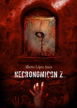 Necronomicon Z