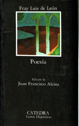 Poesía
