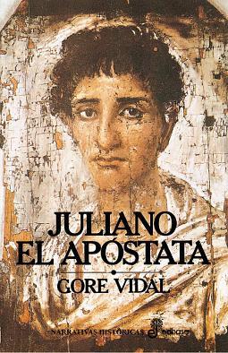 Juliano, el apóstata