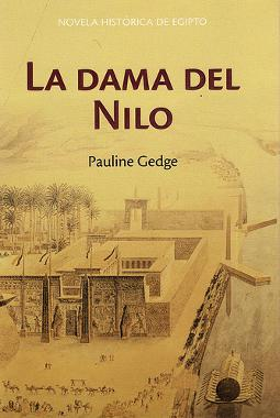 La dama del Nilo