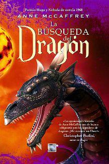 LISTADO de los 50 mejores ciclos, series y novelas de la fantasía