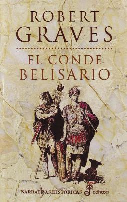 El conde Belisario