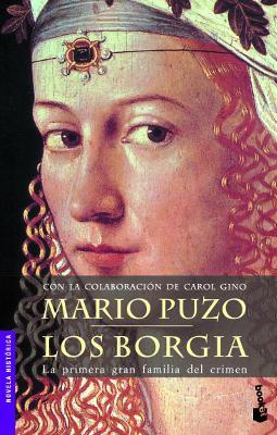 Los Borgia