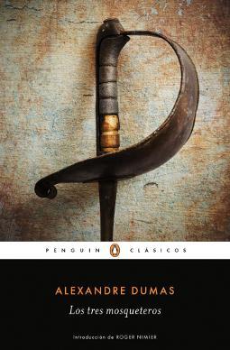 70 mejores novelas históricas
