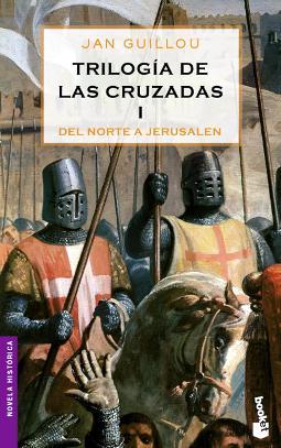 Trilogía de las Cruzadas