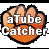atubecatcher
