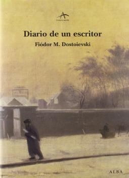 Diario de un escritor