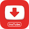 InsTube Free Video & Music Downloader