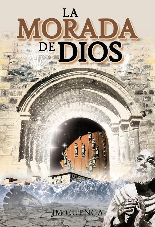 http://jackmoreno.files.wordpress.com/2014/08/la-morada-de-dios.jpg?w=640