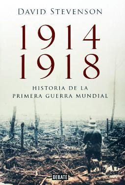 1914-1918