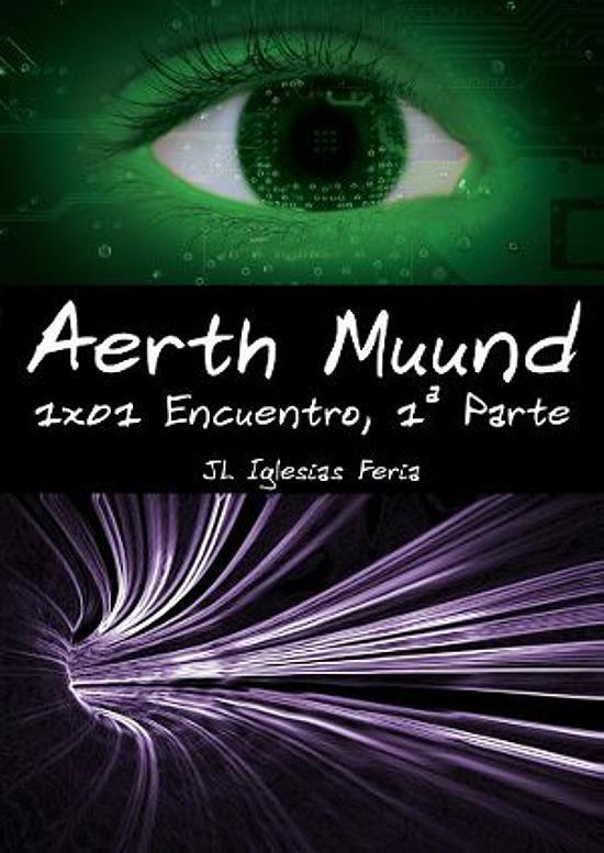Aerth Muund